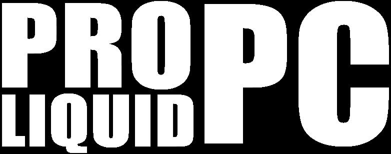 Watercooling – Pro Liquid PC – Québec
