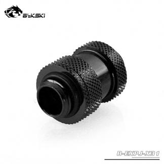B-EXPJ-X31 noir